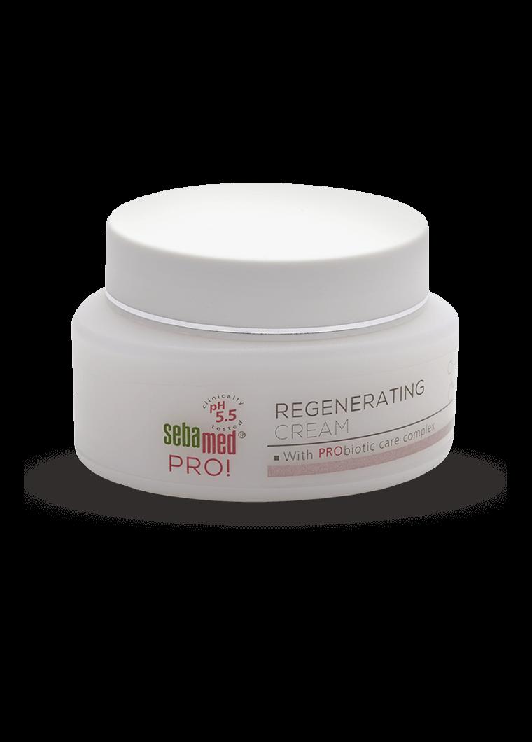 PRO Regenerating Cream